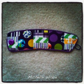 PurpleSleeve