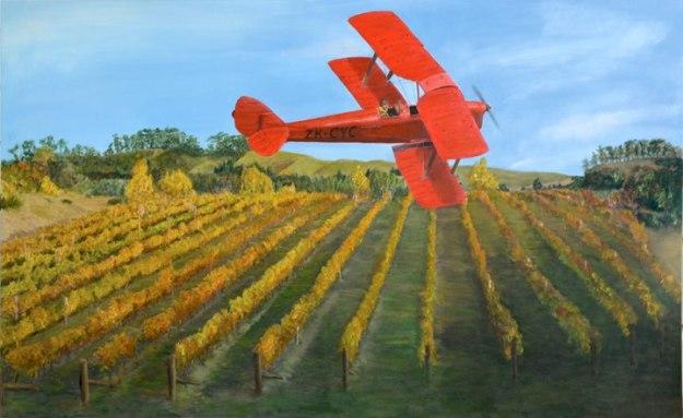 Vineyard_Plane