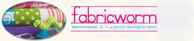 cart-logo.gif