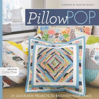 productimage-picture-pillow-pop-46345_jpg_600x600_q85