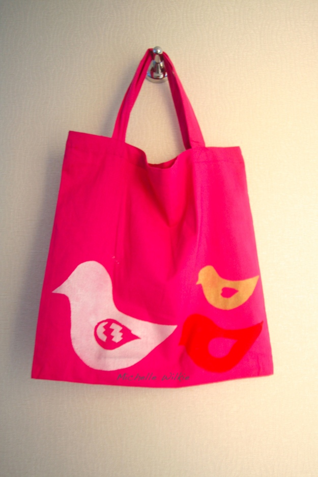 BirdBagFinal