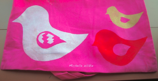 BirdPrint_bag1