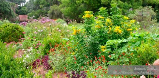 BooneHallPlantation_Gardens1