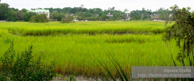 BooneHallPlantation_SaltMarsh2