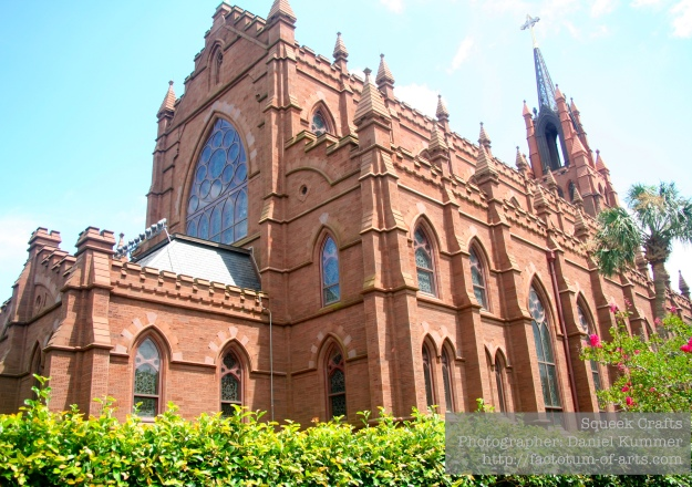 Charleston_Church