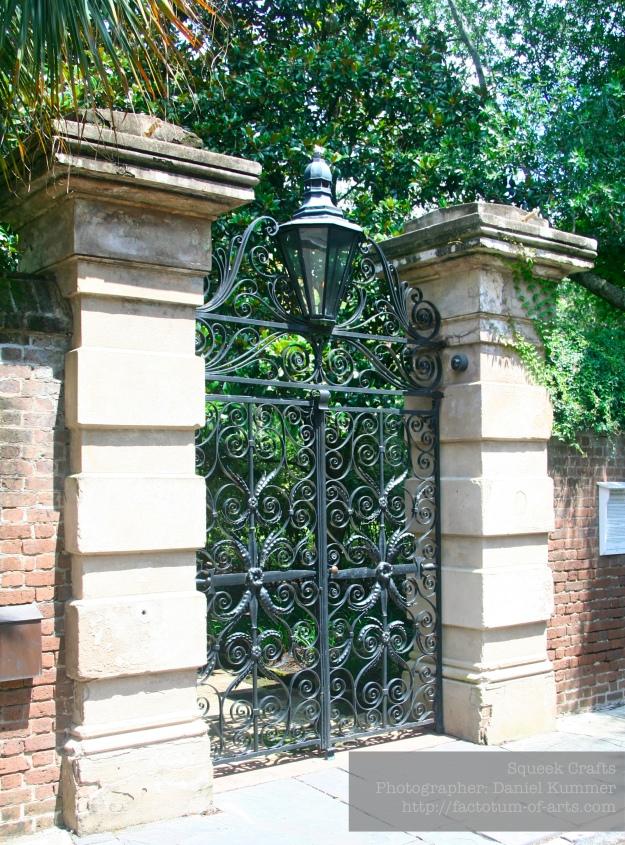 Charleston_Gates