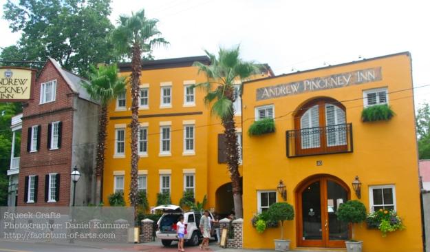 Charleston_Inn