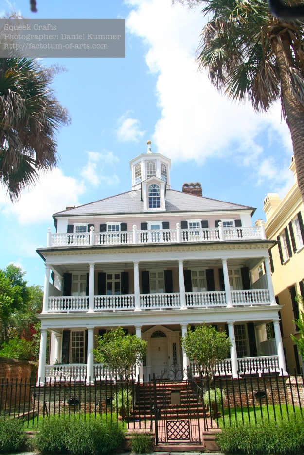 Charleston_Mansion2