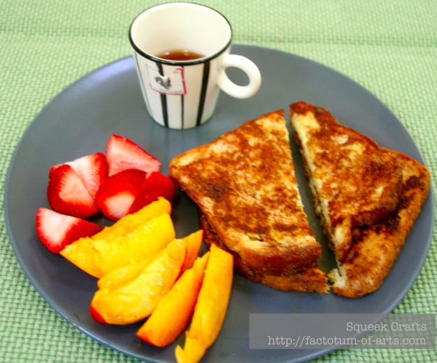 FrenchToast_Breakfast