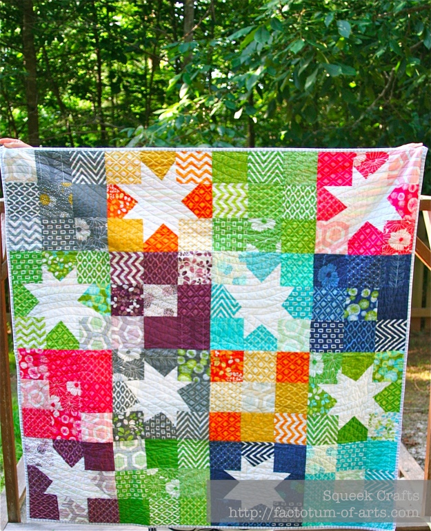 Simply Stars Front_Finished