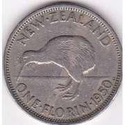 101416355_-com-1950-new-zealand-one-florin-coin---kiwi-bird-