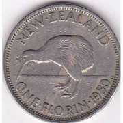101416355_-com-1950-new-zealand-one-florin-coin---kiwi-bird-