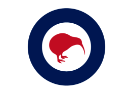air_force_roundel3