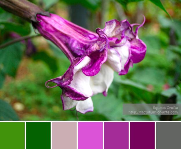 BooneHallPlantation_Flower2-palette-6