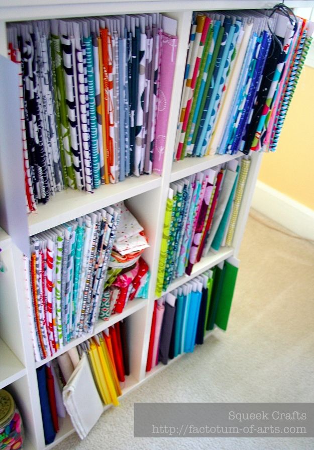 FabricStash_Collections