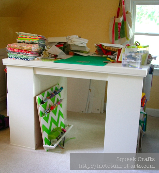 FabricStash_WorkTable