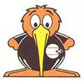 games_pastGames_1990_Mascot