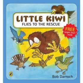 little-kiwi-flies-to-the-rescue-p