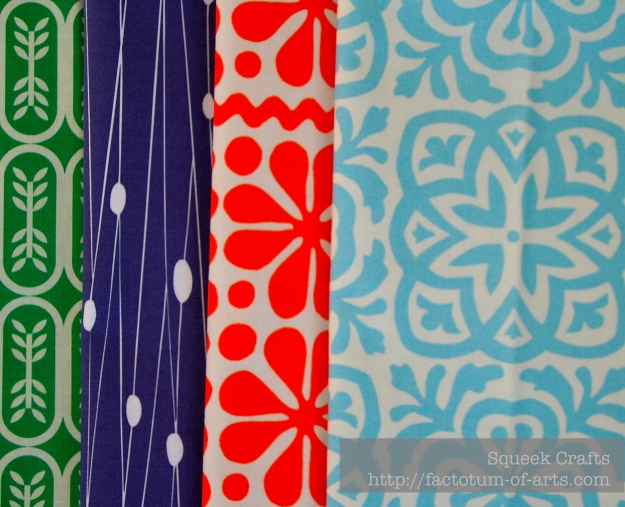 Miscellanous_Spoonflower