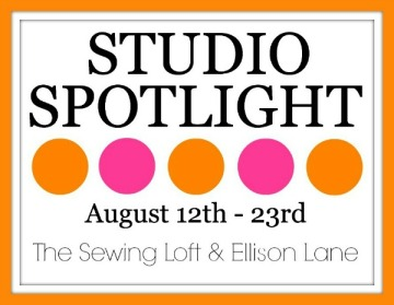 studio-spotlight-big-orange-dates1