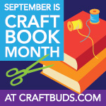 craft-book-month-button