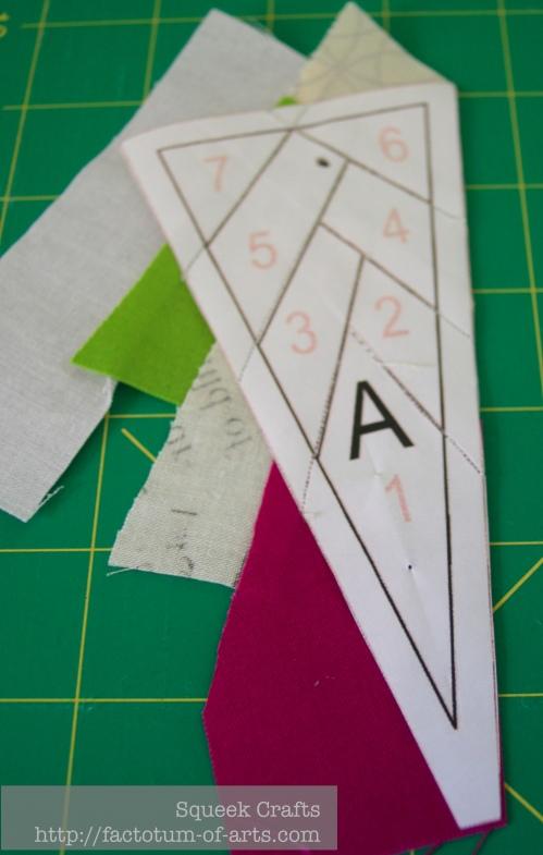 PaperPiecing_FinalEdgeTrimming