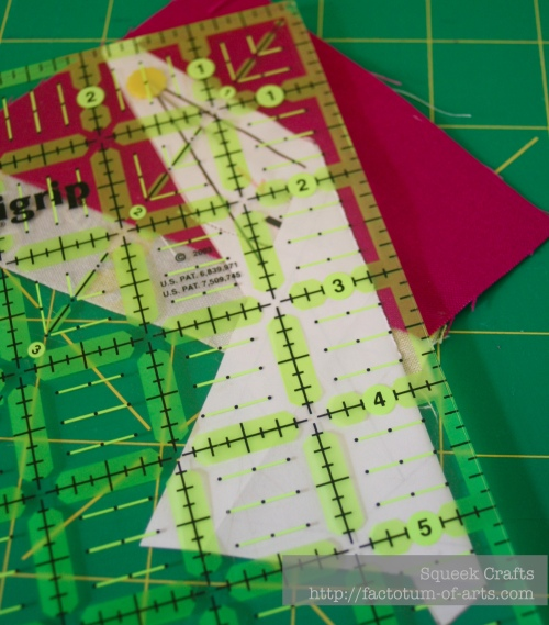PaperPiecing_TrimmingSeamEdge