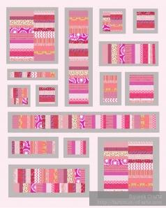 PinkyBar_QuiltDesign