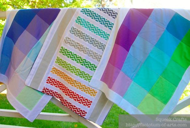 BabyQuilts_FrontOn