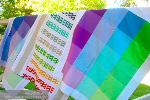 BabyQuilts_SideOn