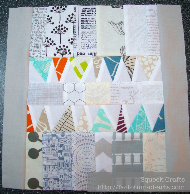 ScrapBeeLicious_OctoberBlock_Full