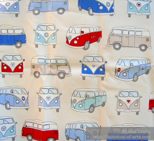 VW_Fabric