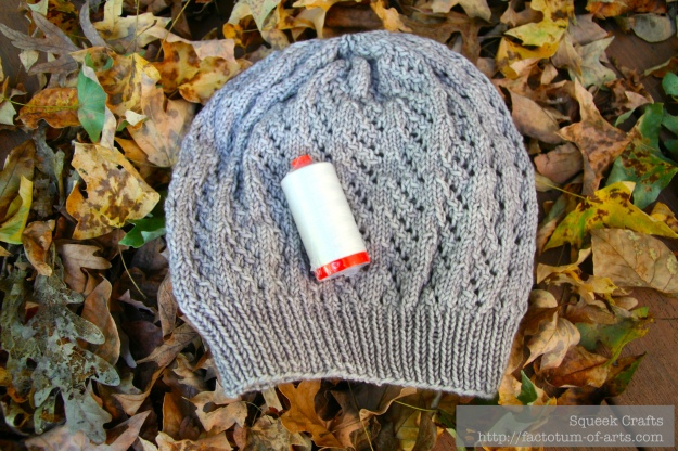Woolly_Hat_Gift