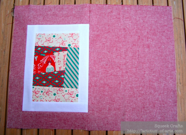 ChristmasPlacemats_Red