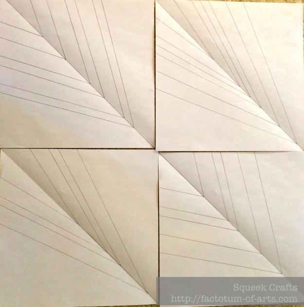 Rhythm_PaperPiecingTemplates