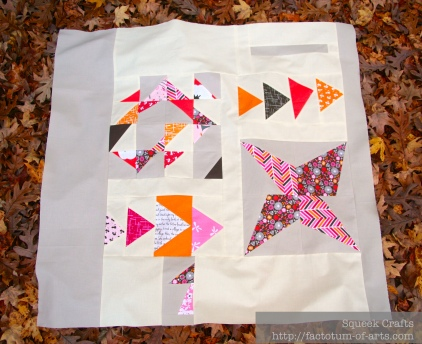 Stitch_and_FlipQuilt