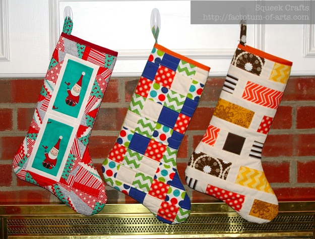 3_Stockings_Completed