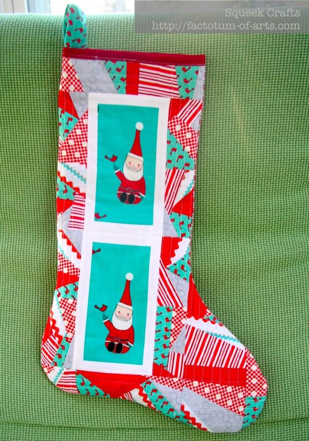 Christmas_Stocking