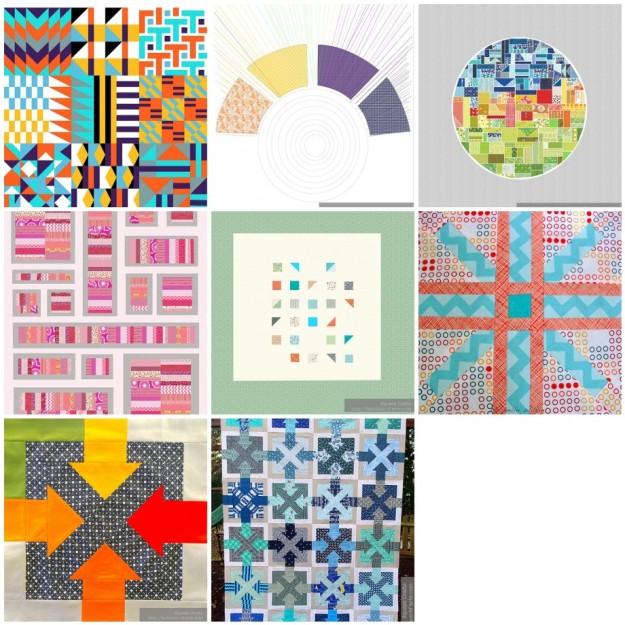 mosaic365af607ffad9a580baf0547924240a9047a0383