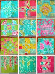 mosaic851ea84bd05a0f55382b97dc995c35379962b99d