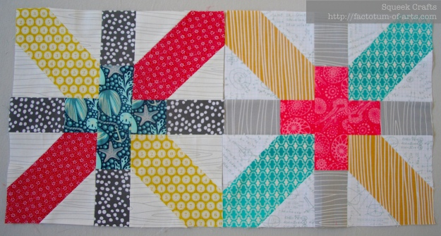 Scrapbeelicious_Nov_Blocks_X+