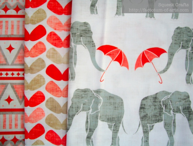 SundayStash_Spoonflower_HolliZollinger_ElephantRed