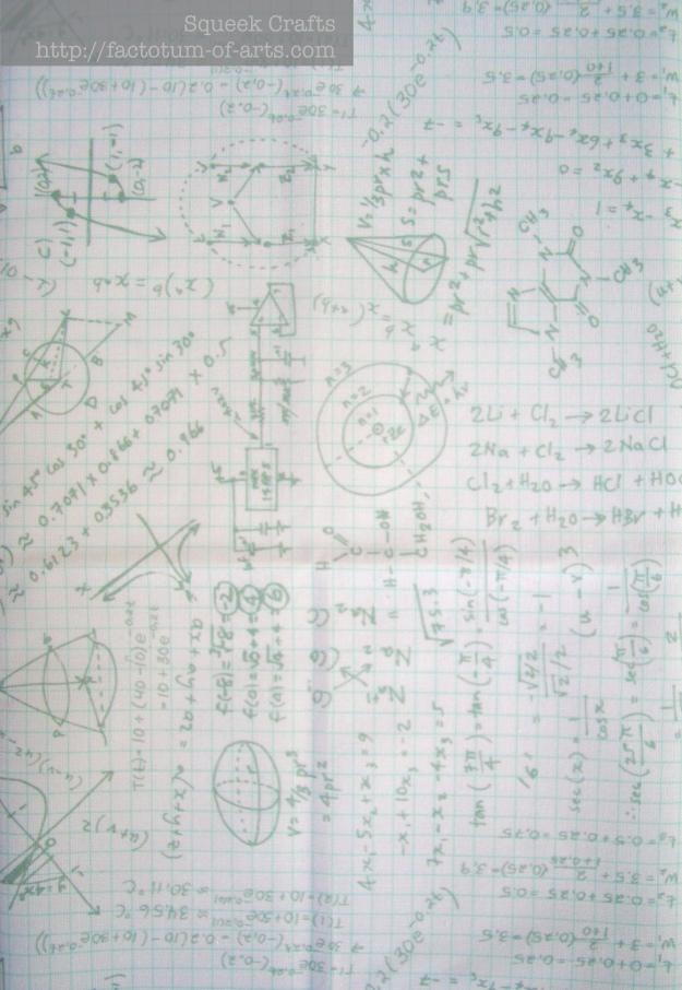 SundayStash_Spoonflower_Math