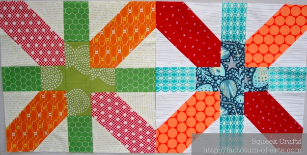 Xand+Blocks_Quilt2