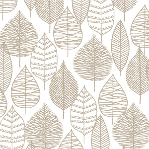 eloise_renouf_bark_and_branch_line_leaf_in_grey-1