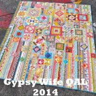 GypsyWifeQAL