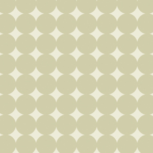 heather_bailey_true_colors_mod_dot_in_dove-1