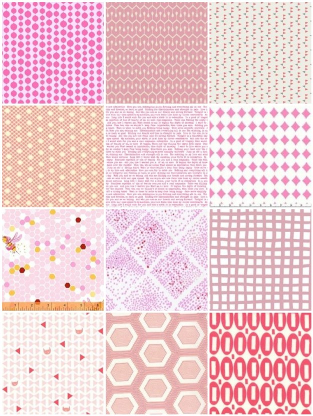 mosaic5a39ab4af3d280409894e1e12bba887b971d93f3