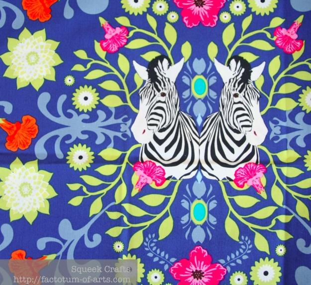 SafariMoon_Zebra