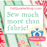 FatQuarterShop-200x200-Green